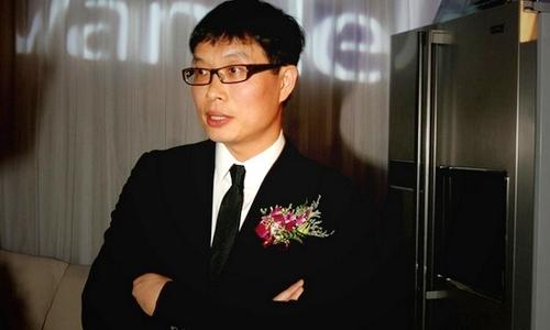"""盘点安徽7位互联网创业者:张近东联手巨头转型O2O,王传福被巴菲特看上,方洪波近水楼台先得月""""……"""