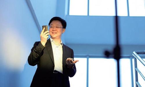 盘点安徽7位互联网创业者:张近东联手巨头转型O2O,王传福被巴菲特看上,方洪波近水楼台先得月……