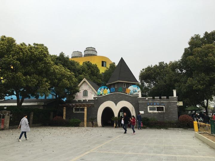 宁波获评全国 厕所革命 先进 年内或推 滴滴如厕