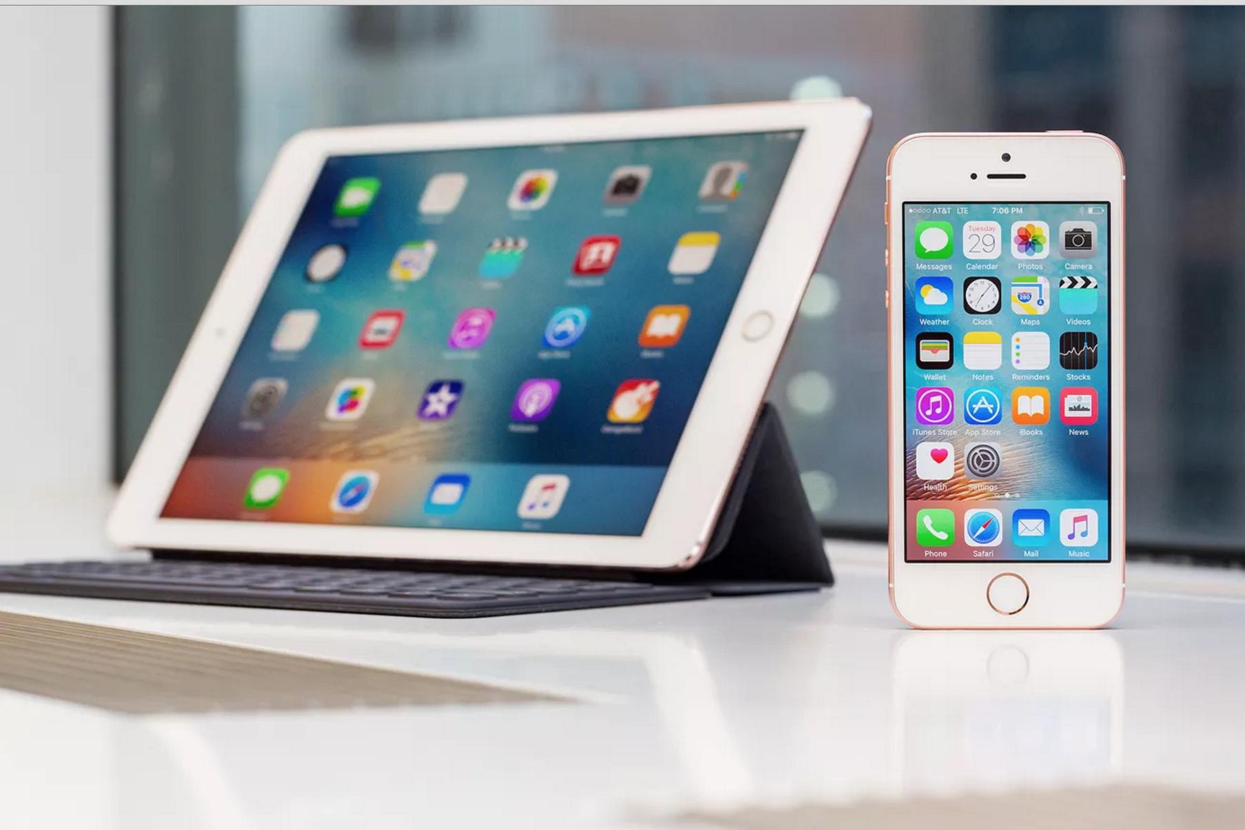 莫博士不骗人?他说这是当前最值得购买的iPad的照片 - 5