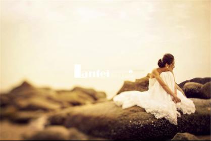 河南郑州拍婚纱哪家拍的好看,写真摄影工作室与孕妇照价格