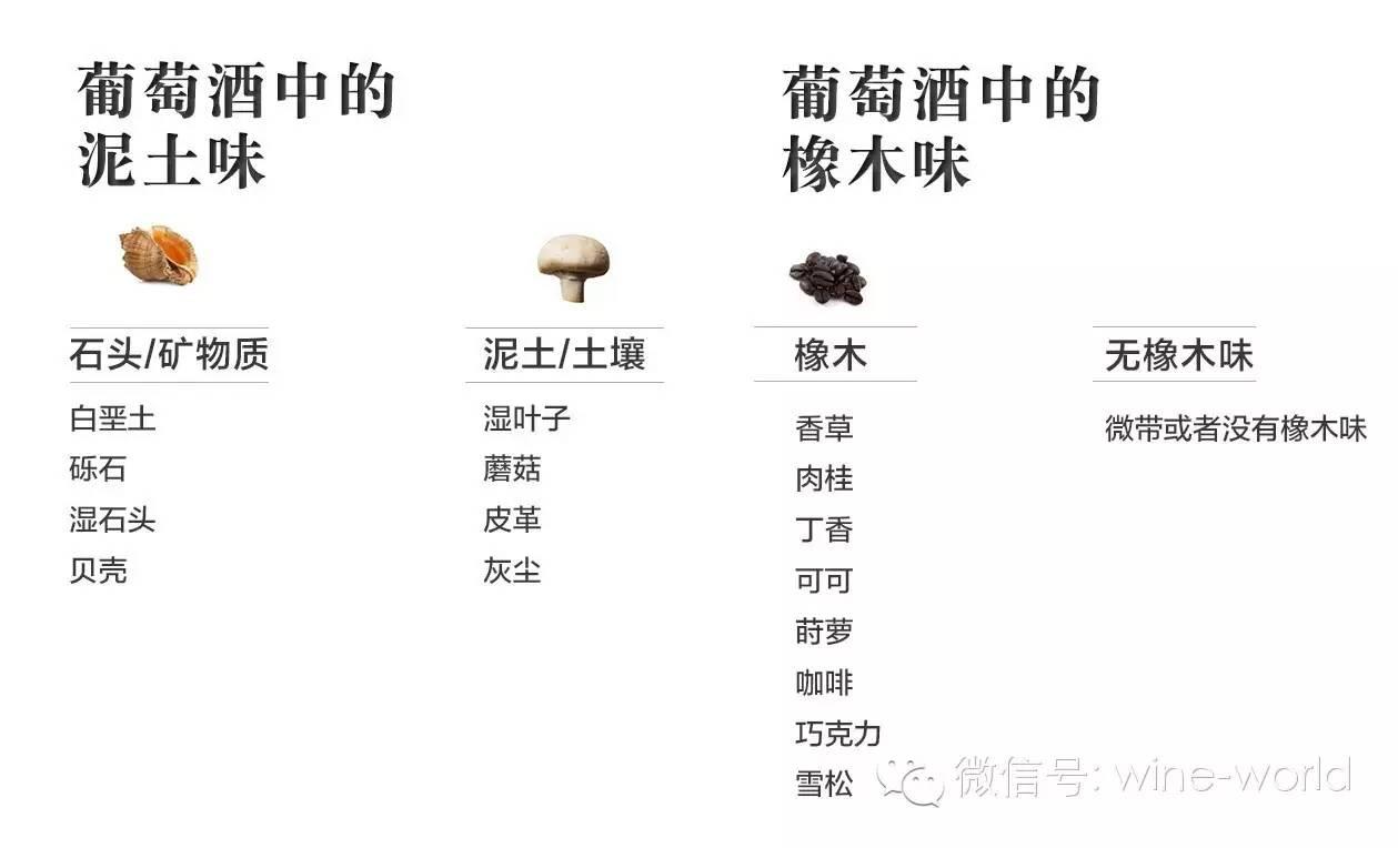 闻香识酒|品鉴葡萄酒过程中 闻香是一个十分重要的步骤