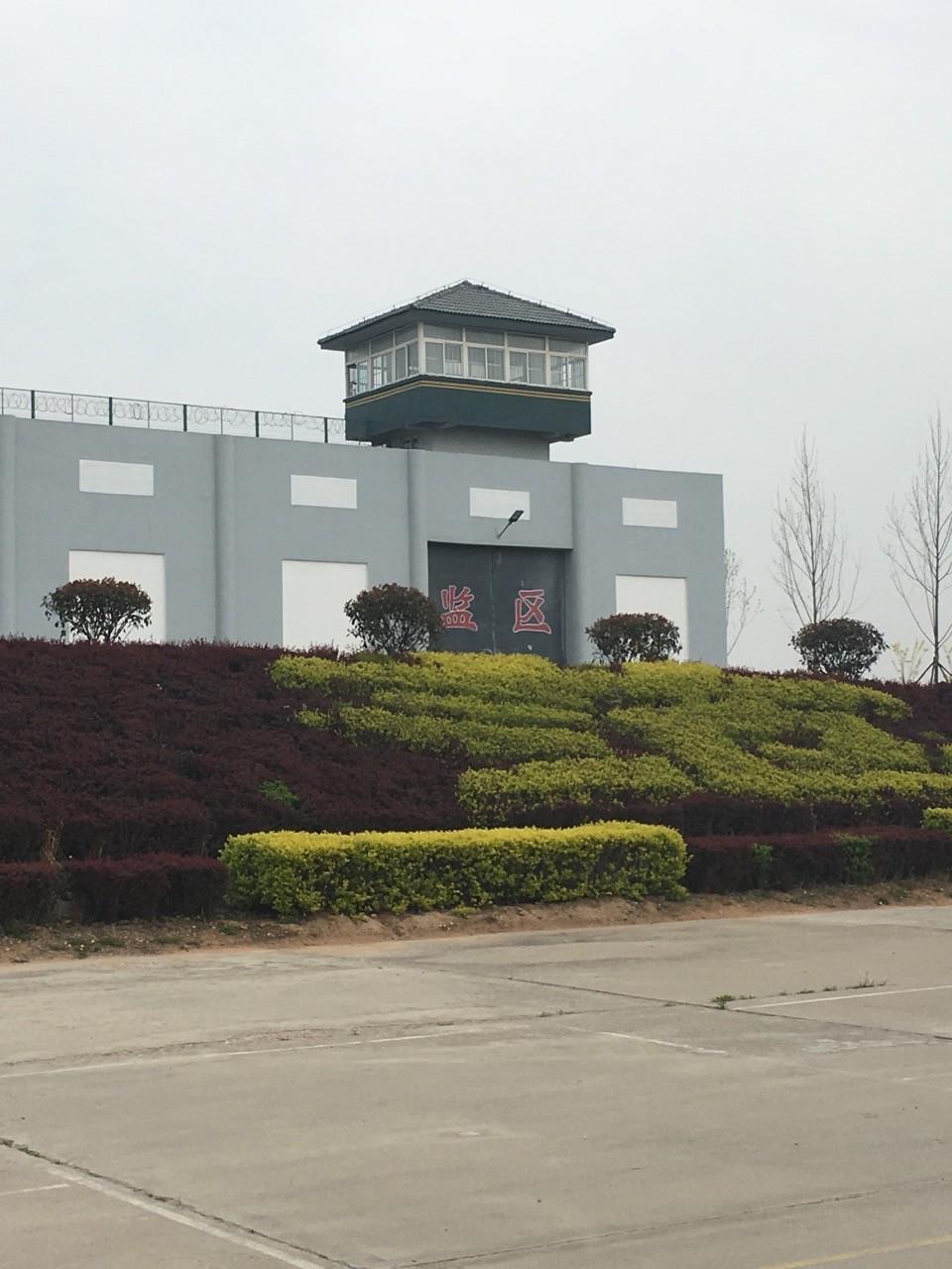 K博娱乐场最新网址