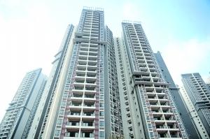 州市公租_广州公租房办法五一起试行 买过房改房也可申请