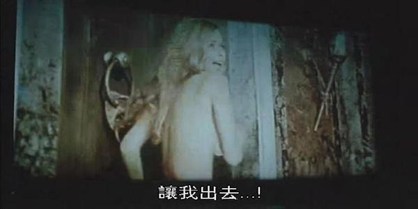 [凤凰知道]早于高仓健,差点影响中国命运的日本电影