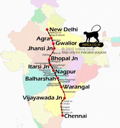 地图 401_430