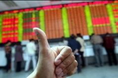 互联网金融集体向资本市场进发
