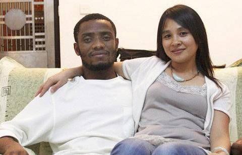 为什么外国歧视中国人,外国人歧视中国人