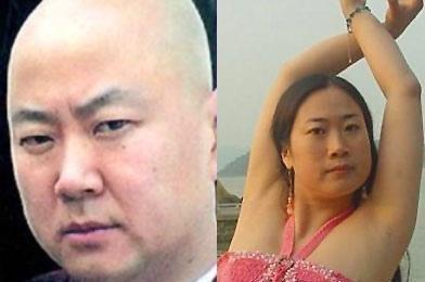跟撒贝宁情侣头,2016年特大新闻 ,郭冬临长头发了!图片