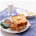 春日休闲早午餐
