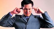 菲律宾申博客户端下载_分税博弈_菲律宾申博客