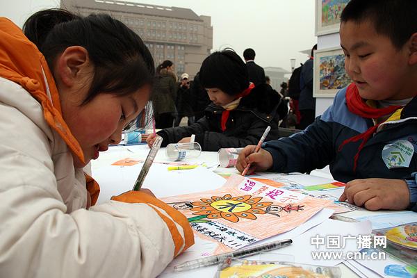 """儿行千里妈牵挂倪尔萍歌谱-据了解,此次""""清洁节水中国行 一家一年一万升""""活动在北京将持续"""