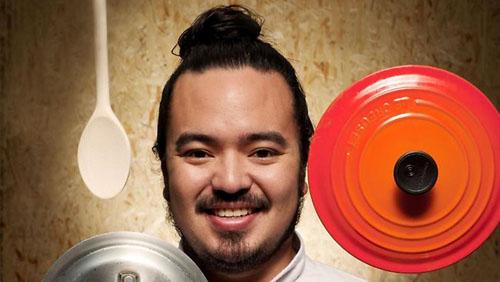 北京美食厨神将播美食节目电视_资讯频道_凤什么澳洲毛纺华裔路有图片