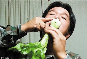 视频名曲都吹出洋葱_资讯频道_凤凰网演讲v视频萝卜图片