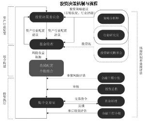 这个BUG的具体原理和流程睡_帮忙分析一下这个电路图的原理,和步骤,主要是要详细解释下原理,谢谢大虾