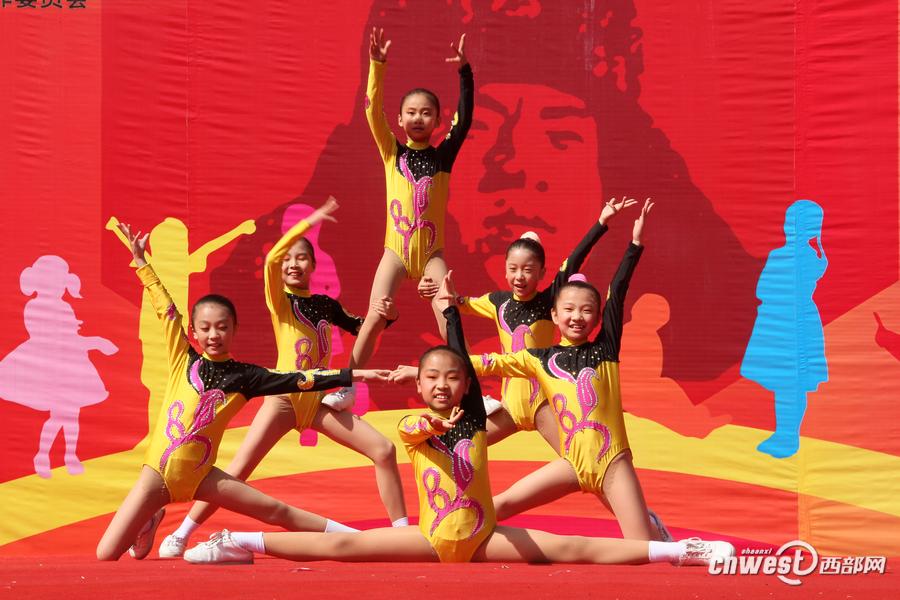 源于中国传统文化与马克思主义