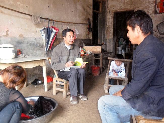 v真情路上寄真情记监利县柘木乡中心小学教师瓯海区小学图片