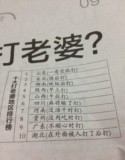 2019年官场 排行榜_官场小说排行榜,官场十大经典熬夜也要看完 3