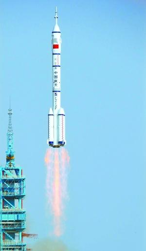 神九火箭使用迭代制导方式