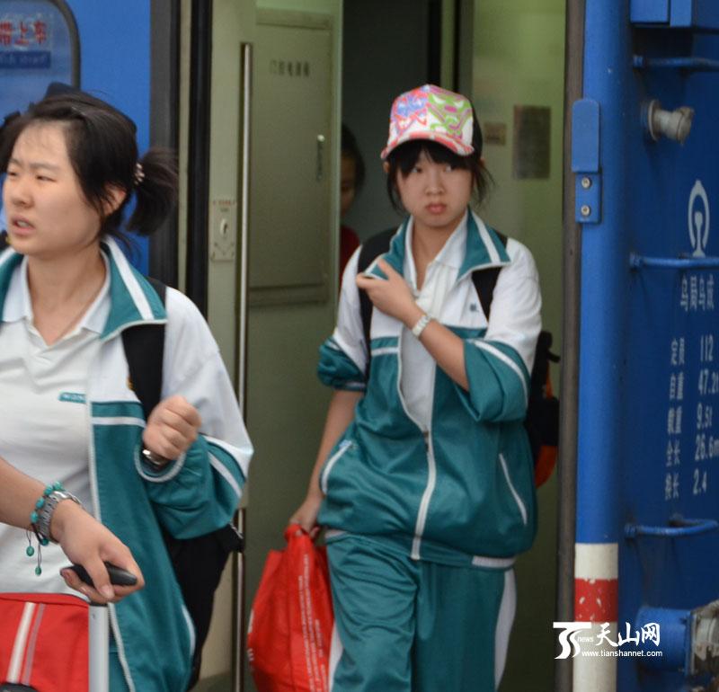 老师的秘密韩国高清949