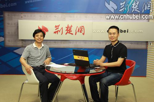 武昌理工学院新增两个本科专业 计划招生3300