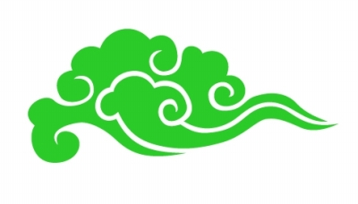 logo logo 标志 设计 矢量 矢量图 素材 图标 400_228