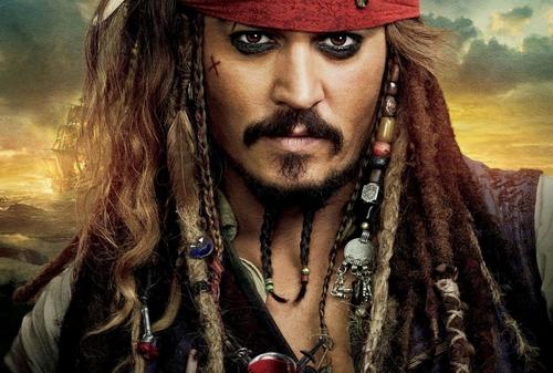加勒比海盗av资源