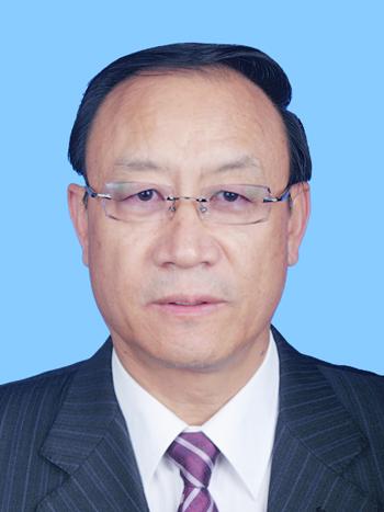省委常委 昆明市委书记 张田欣