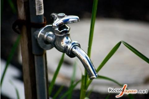 水管修理工日本