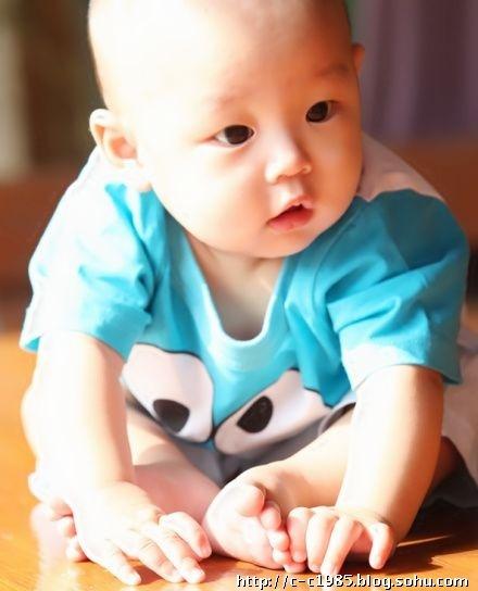 宝宝 壁纸 孩子 小孩 婴儿 440_544 竖版 竖屏 手机
