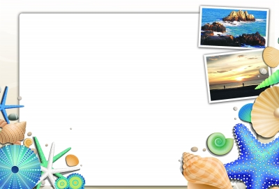 ppt 背景 背景图片 边框 模板 设计 相框 400_271