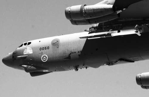美军缘何钟爱高超音速飞行器