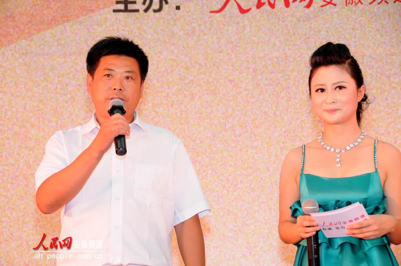 吴纯钢琴家的朗女朋友
