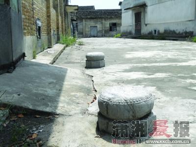 邵阳国立十一中,抗战22所国立中学之一信息试卷初中图片
