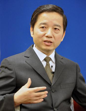 中国15个地级市 高配 副省级市委书记