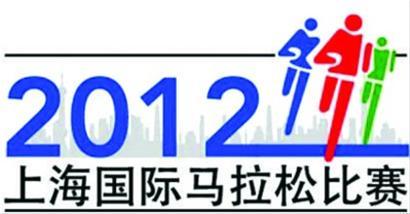 logo logo 标志 设计 矢量 矢量图 素材 图标 410_214
