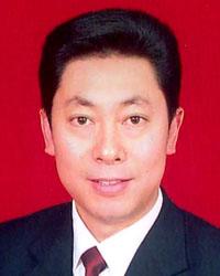 陈文清(资料图来源:人民网)
