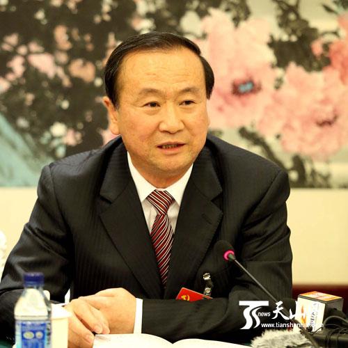 辽塔新区与塔克铁路共同助力新疆塔城经济快速发展