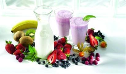 滚动新闻 > 正文   原标题:营养搭配好 健康选零食 常博士还针对不同