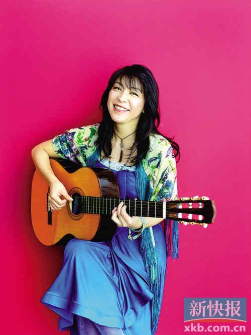 小野丽莎唱 夜来香 澳洲之音 唱 康定情歌