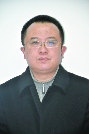 2019重庆经济人物_2019达沃斯十大商业人物