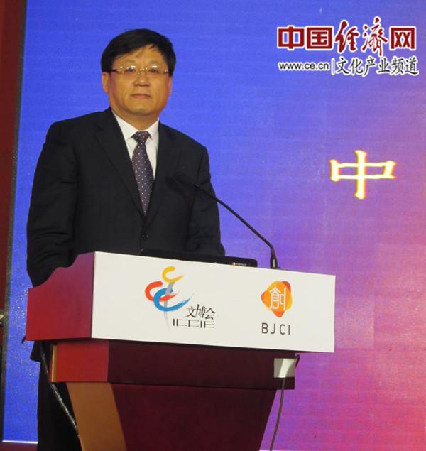 航天桥支行行长张颖_张行长与妻子_银行支行行长收入