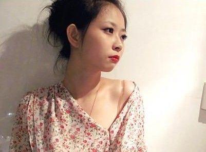 90后女警王梦溪裸照网络疯传 官方回应 非警察