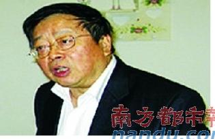 周天云被免去重庆市地产集团董事长、党委书记职务。