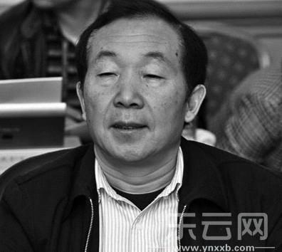【追问保山】李正阳:成立智囊团助基层推进桥