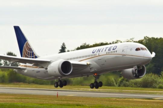 昨天,日本两大航空公司日航及全日空,均已宣布暂时停飞所有波音787