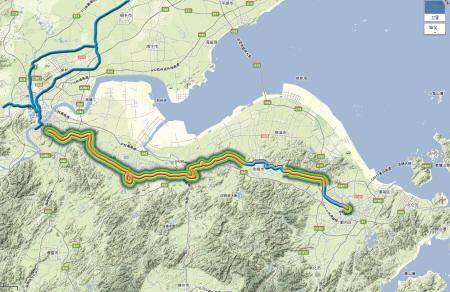 """并非单指京杭大运河囊括国内三大系运河   """"其实,很多人有理解误区"""