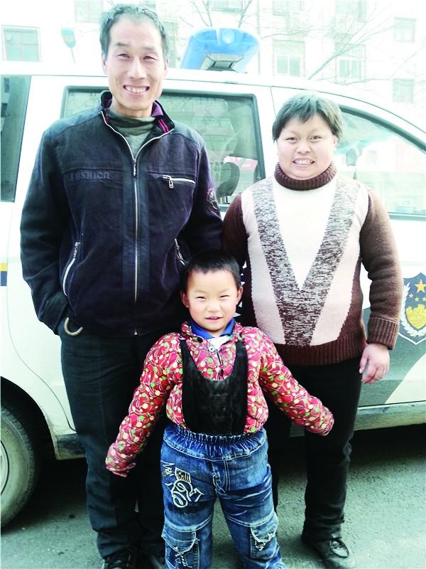 刘江珍顺利返回美国_资讯频道_凤凰网碰超沙河视频图片