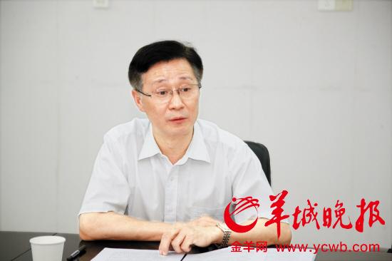 广州医学院更名为广州医科大学不盲目扩招初中宪法题图片