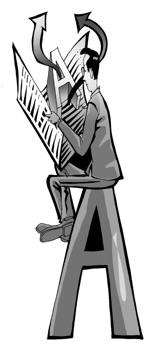 动漫 卡通 漫画 设计 矢量 矢量图 素材 头像 500_1184 竖版 竖屏